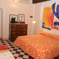 CAVOUR 33 BED & BREAKFAST